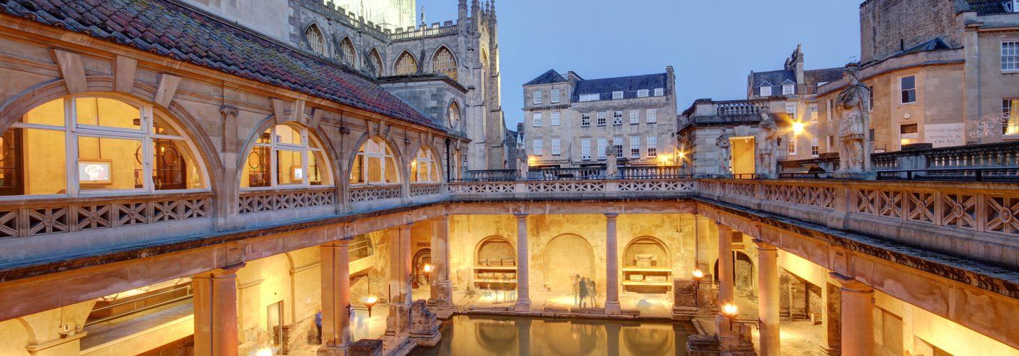 Calendar College Language School Bath Bath Academy