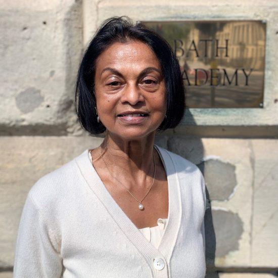 Kamala Boardman