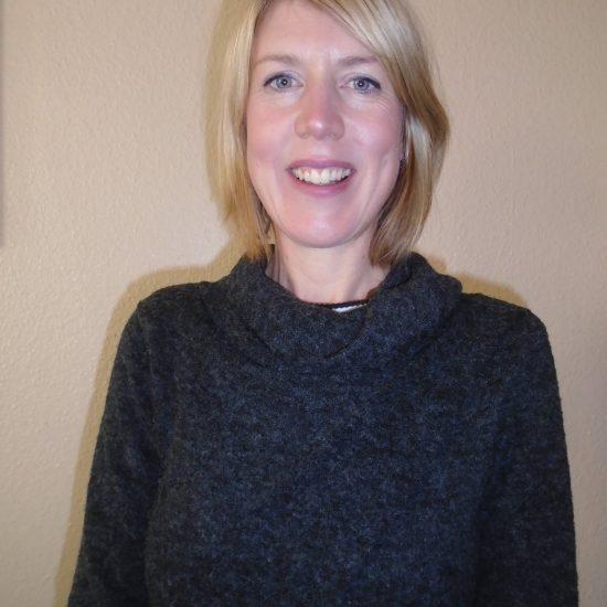 Rachael Trainor