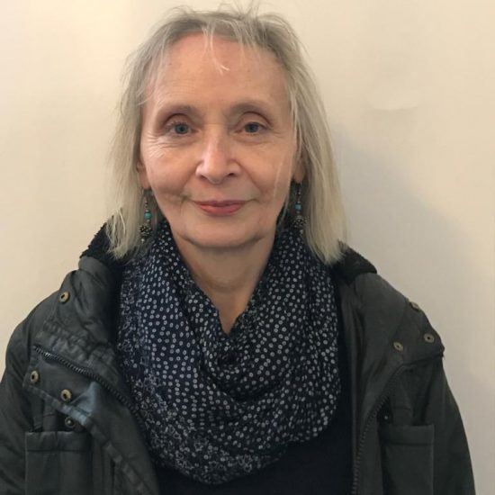 Carolyn Csonka